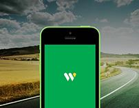 Wog Retail App