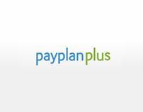 PayplanPlus