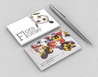 Flora Florae jewelry