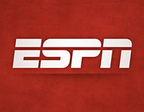 Social Media   ESPN