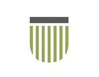 United Associates Rebrand