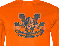 V-Fitt