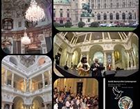 Weltmuseum Wien - Austria