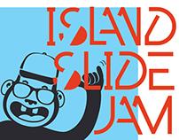 Island Slide Jam