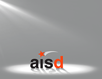 AISD Performing Arts Center Opening