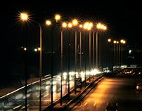 (NEWVISION) benghazi night 2011