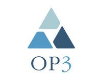 OP3 - Brand Identity