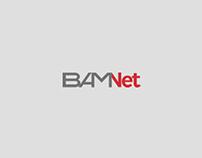 BAMnet