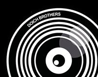 Doich Brothers - Logo Design
