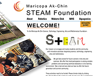 Maricopa STEAM Foundation