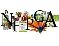 NHPGA Media Guide Covers