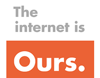 Startups for Net Neutrality