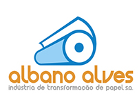 Albano Alves