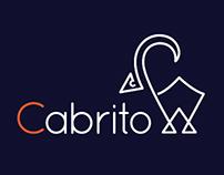 Cabrito - personal branding