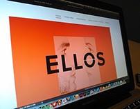 Elos redesign