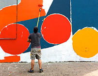 Mural Painting Pictures