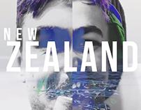 FRANK Stationery Promo Video
