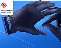 Burton HRGloves
