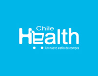 Chile Health