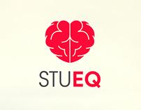STUEQ
