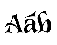 Mayahuel - Atypic Co. Font