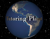 Tutoring Planet Intro