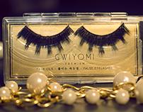 GWIYOMI Eyelash