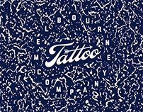 Melbourne Tattoo Company