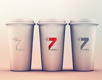 7Nodes Technologies