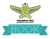Book SDV English