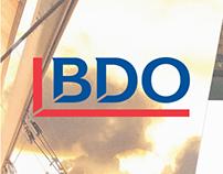 BDO Brochures