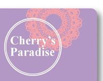 Cherry's Paradise