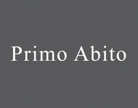 PRIMO ABITO