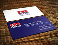 MIRCO Holding International Group