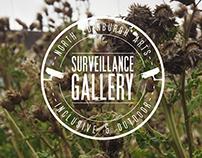 Surveillance Gallery