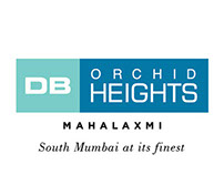 DB Heights