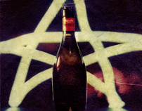 LULA & LOU ¡Arriba la birra!