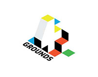 4 Grounds