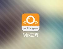 molifang.com_No.4