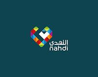 Nahdi Online Shopping App