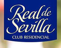 Real de Sevilla