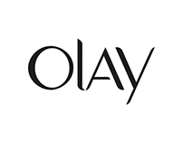 Forever Young | Olay