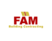 Contracting Company Website