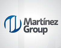 Martinez Group