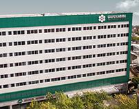 Hospital Privado Rosario