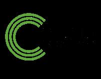Castillo Identity & Logo Design