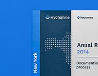 Hydromine