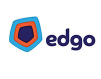 Identité pour Edgo