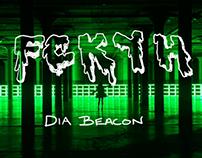 FCKYH - Dia Beacon