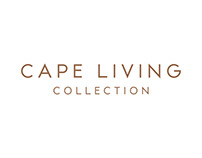 Cape Living Collection